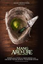 Mang Abe's Ube